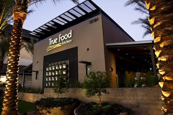True-Food-Kitchen-Scottsdale-Quarter