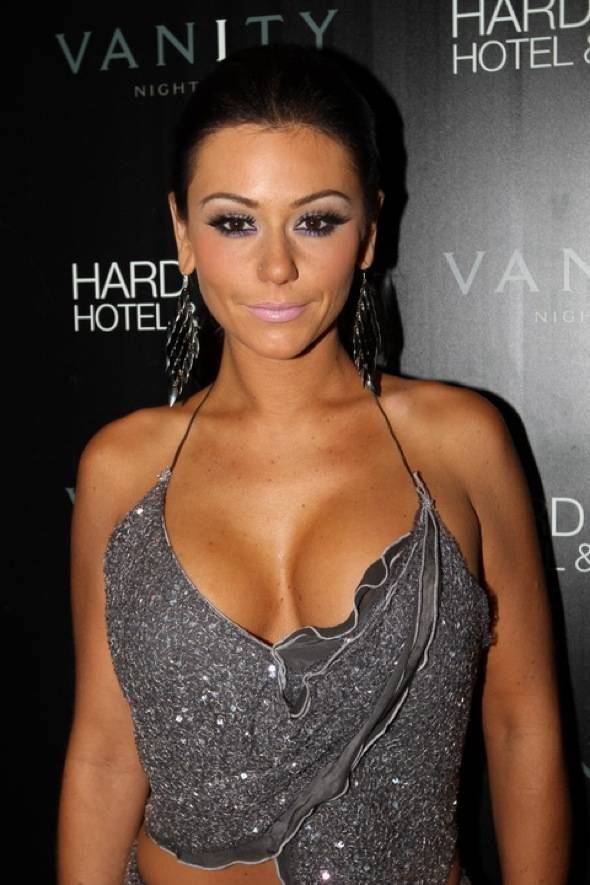 Vanity_Hard Rock Hotel Vegas_JWOWW_8702