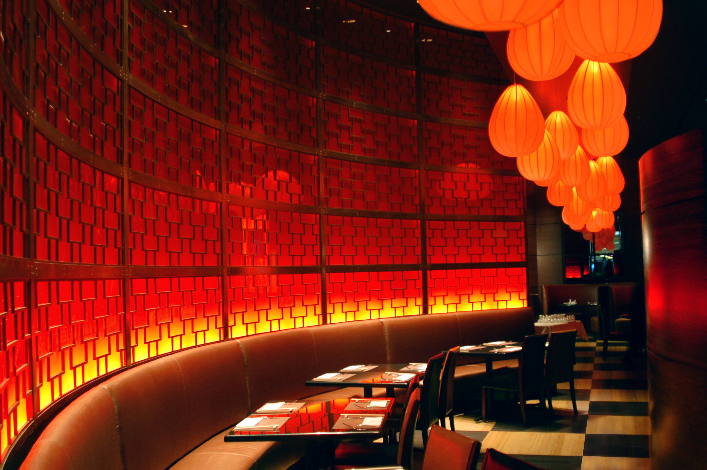 The Top 5 Chinese Restaurants In Las Vegas Haute Living
