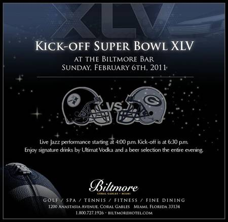 biltmore-super-bowl