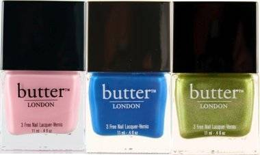 butter-nail-polish
