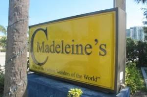 c-madeleines-on-vogue-com_ (300 x 198)