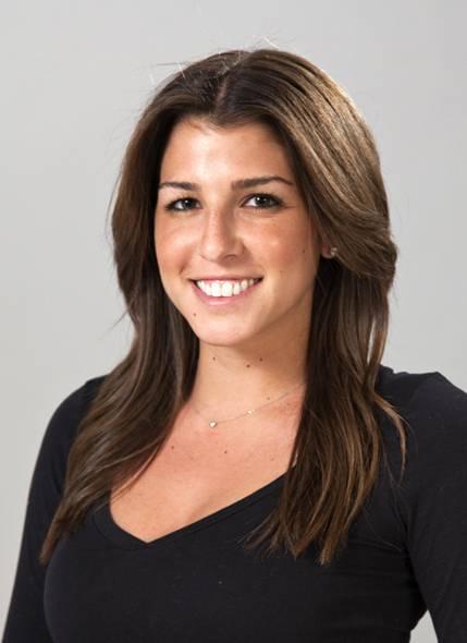 Dana Ricciardi