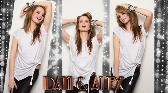 dani-and-alex-atlanta