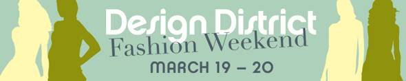 design-distrcit-fashion-weekend