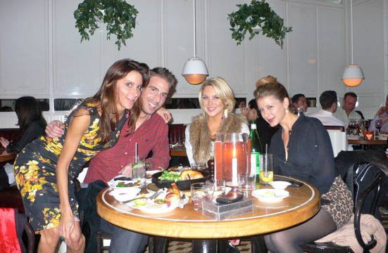 dori-cooperman-lo-bosworth-simon-huck-stephanie-pratt