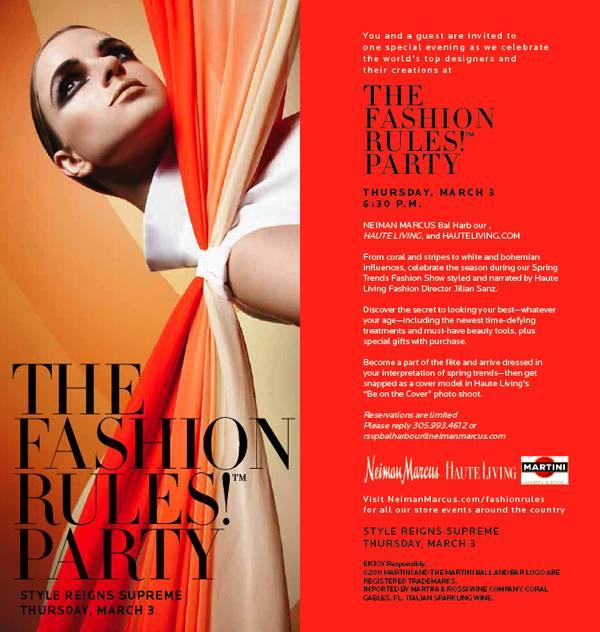 fashion-show-invite-neiman-marcus
