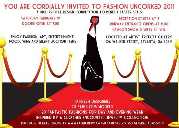 fashion_uncorked_invite