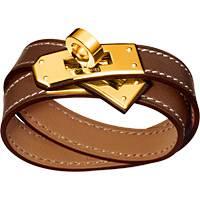 hermes-bracelet