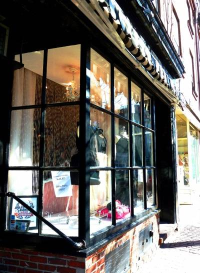 holiday-boutique-boston