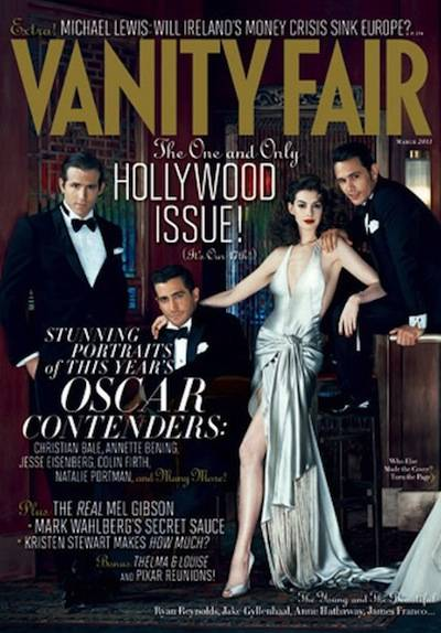 hollywood-issue-vanity-fair-marc-2011-1
