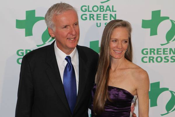 james-cameron-global-green