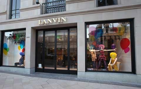 lanvin-rodeo-drive