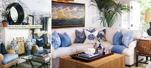 L.A. Interior Design Guide Part II: The Boulevards of Design - Haute ...