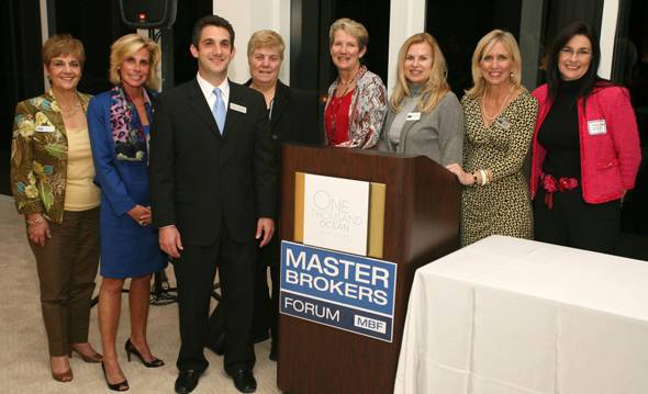 masters-brokers-forum