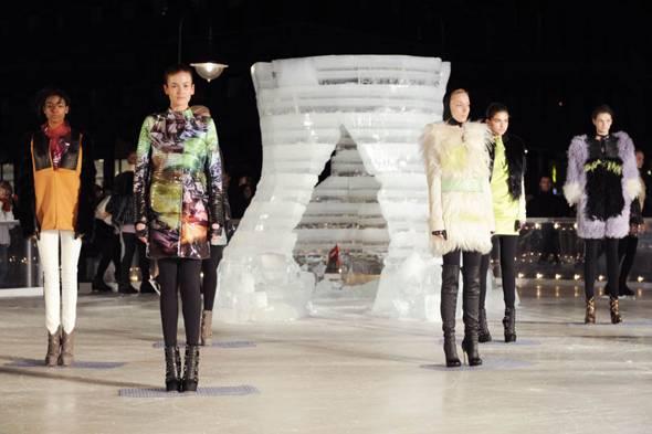new-york-fashion-week-on-ice