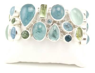 pamela-bracelet