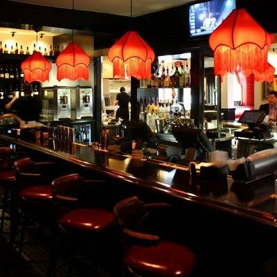 Best hookup bars in orlando