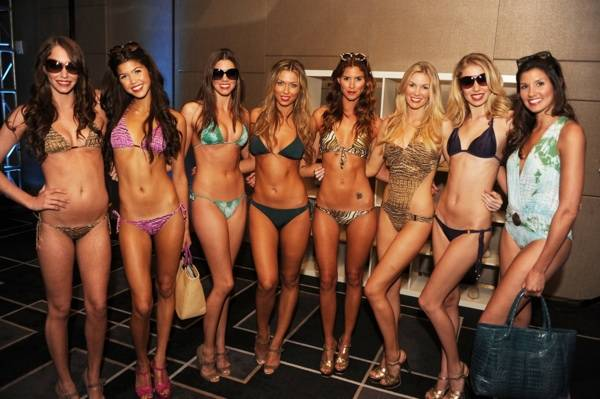 swimwear-fashion-show-at-w-south-beach
