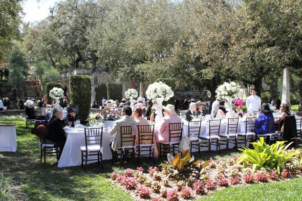 vizcaya-preservation-luncheon