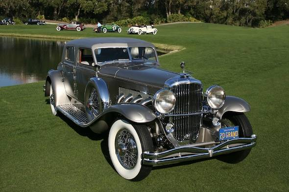 1933 Duesy 20 Grand_resize
