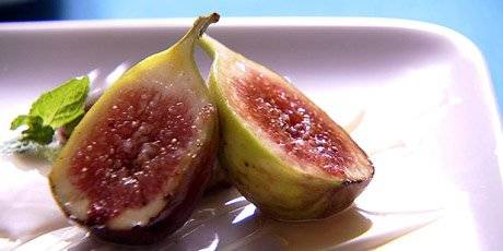 Baked_Figs_with_Honey_and_Yogurt_003