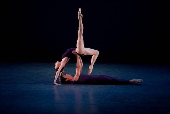 Ballet-Arizona-Modern-Masters-Ib-Anderson