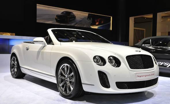 BentleySupersportsISR_qtr