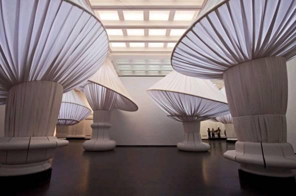 Brooklyn Museum's Artist's Ball 2011_edited-1