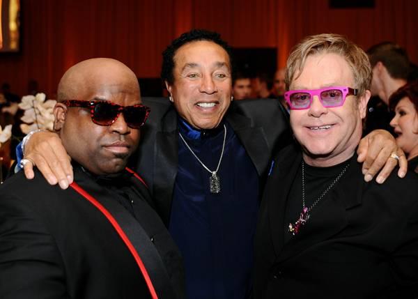 Cee-Lo_Green_Smokey_Robinson_Sir_Elton_John