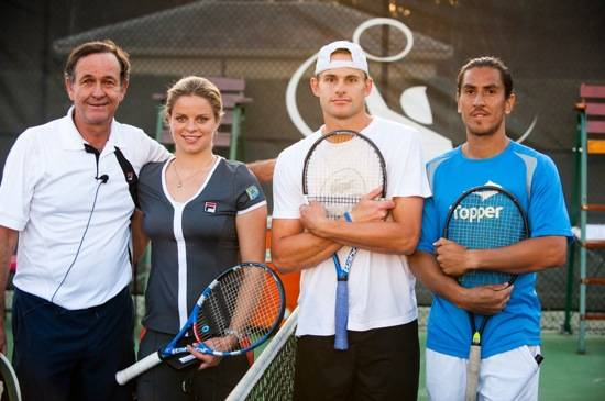 Drysdale-Clijsters-Roddick-Canas–1024×681