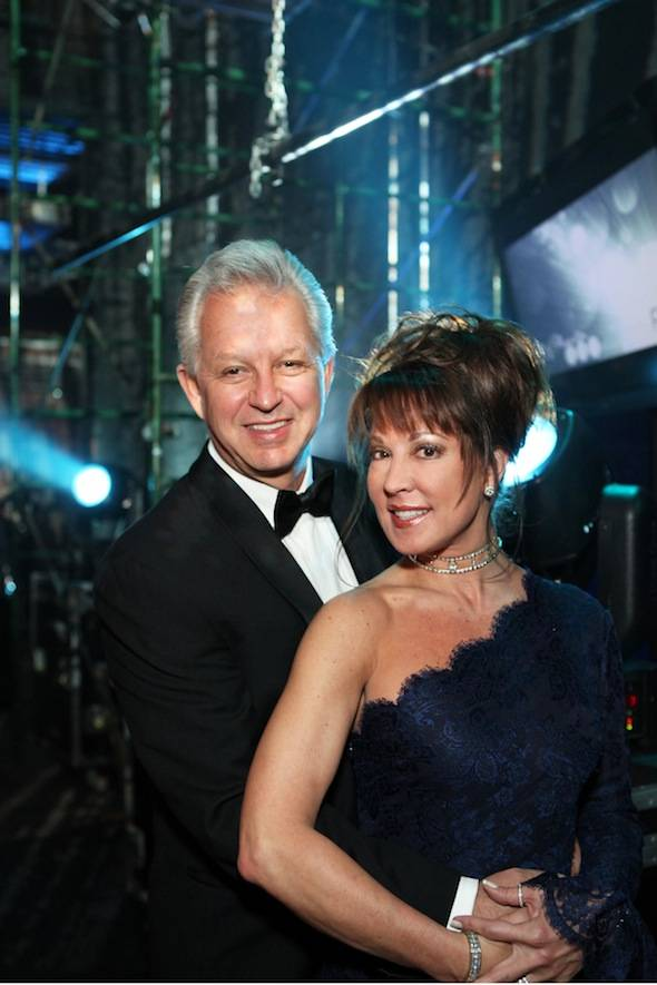 Frank-and-Melissa-Leonesio