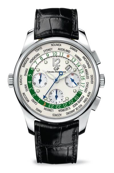 Girard-Perreagaux-watch