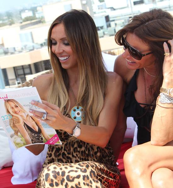 Giuliana_rancic-Kelly_bensimon