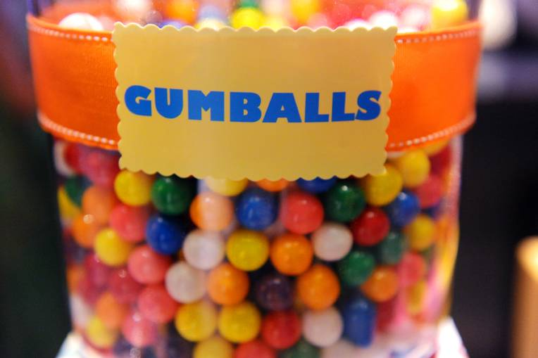 Gumballs-at-Dylan-Lauren's-book-signing-at-ONE-Bal-Harbour