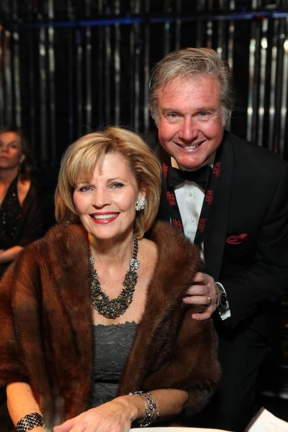 Janet-and-Robert-Hopkins
