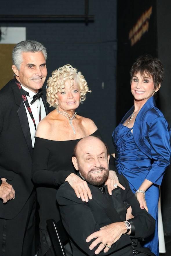 Johnny-Price-Carole-Machiz-Bob-Machiz-Darlene-Keller-Price