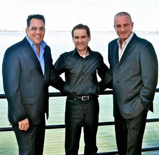 Louie-Spetrini,-GM,-Executive-Chef-Klime-Kovaceski,-Gerry-Kelly,-Nightlife-Operator