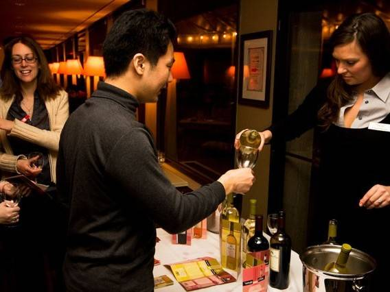 MFA_Wine-Tasting.showcase_3