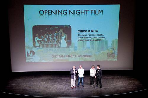 MIFF_Opening Night Film