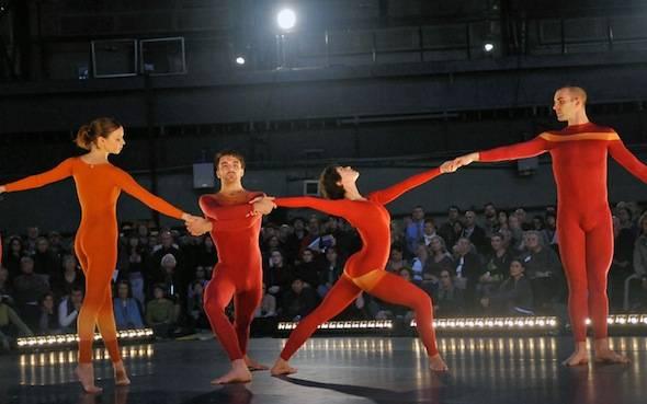 Merce-Cunningham-Dance-Company
