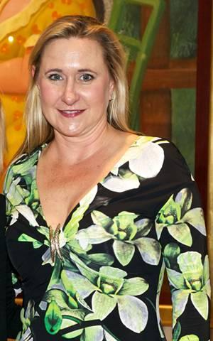Nicole-Lazano
