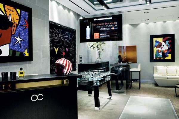 OC-Concept-Lobby