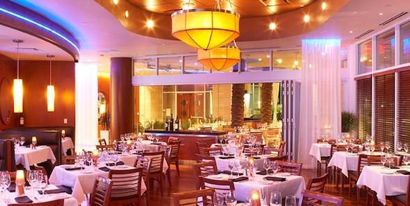 Ocean-Prime-Seafood-Restaurant-Phoenix-Scottsdale-CityNorth
