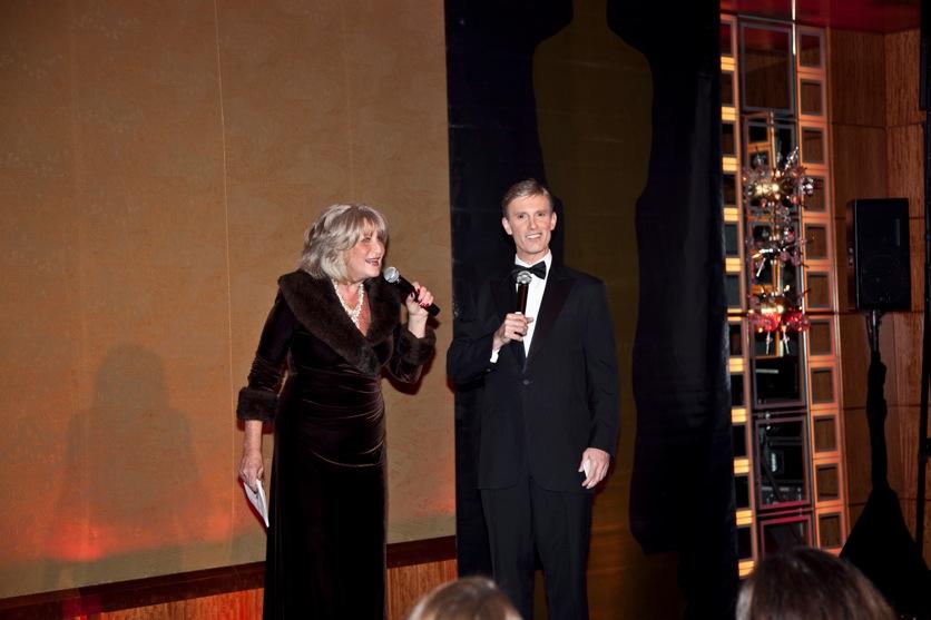 Oscars45