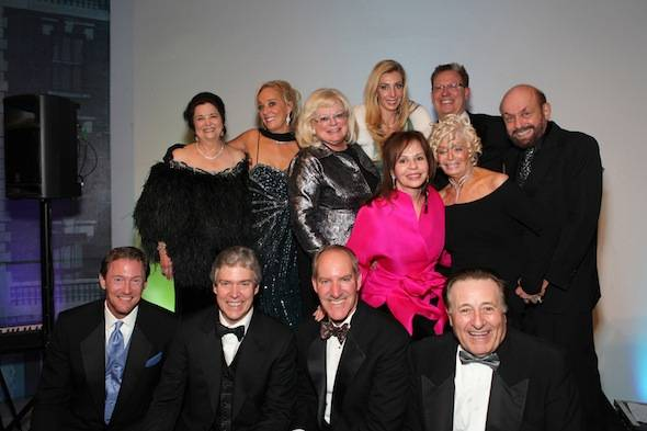 Phoenix-Theatre-Night-of-Illumination-2011-Honorees