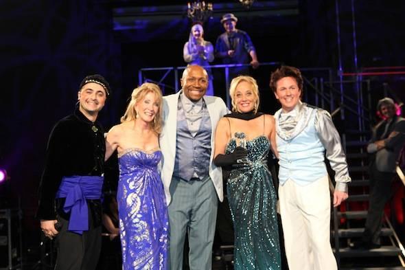 Phoenix-Theatre-Night-of-Illumination-Pasha-Yamotahari-Walter-Belcher-David-Jones-Kathleen-Lang-Pam-Overton