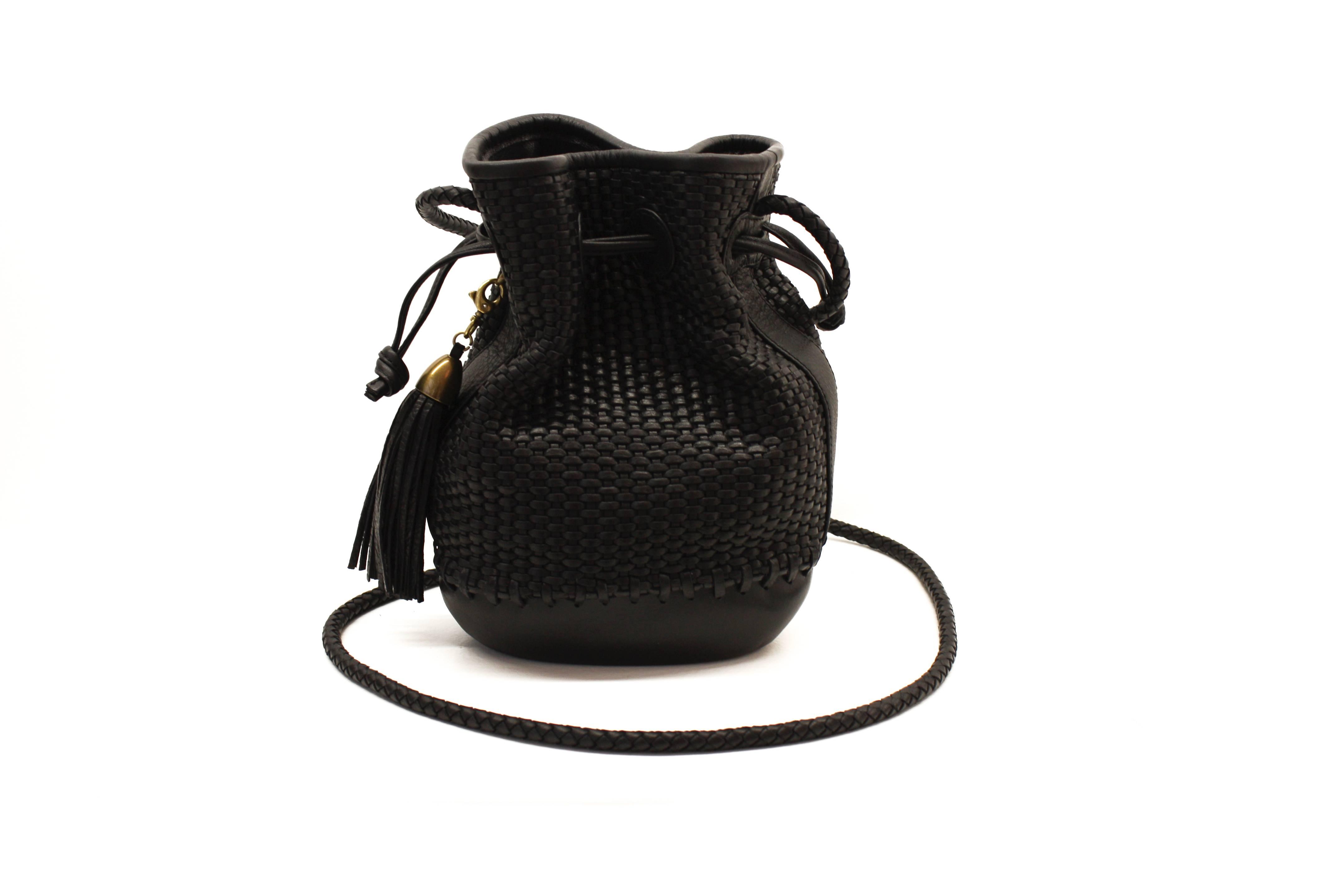 RM bag