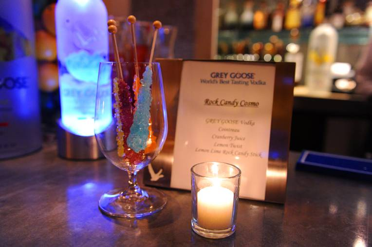 Rock-Candy-Cosmo-at-Dylan-Lauren's-book-signing-at-ONE-Bal-Harbour