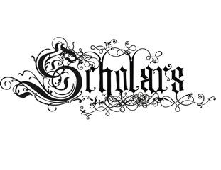 ScholarsLogo